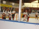 Inline Hockey WM :: 2