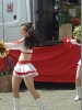 Sommerfest in Rath :: a